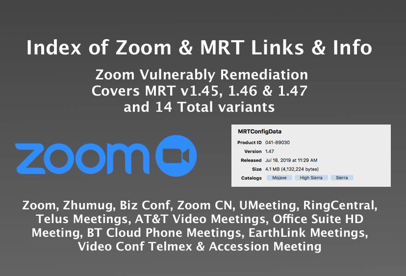 cloud zoom v1 0 2 options binary