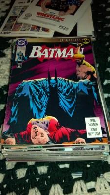 batman (18)