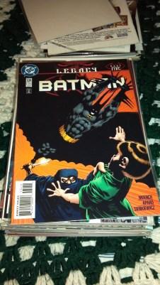 batman (21)