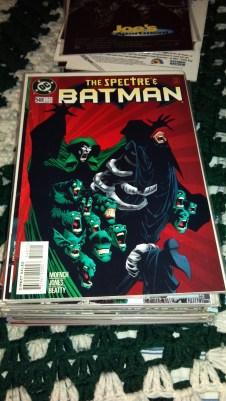 batman (22)