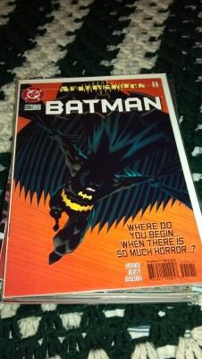 batman (26)