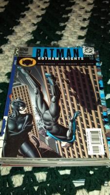 batman (38)