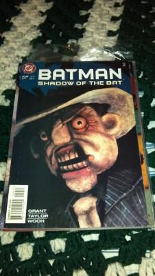 batman (49)