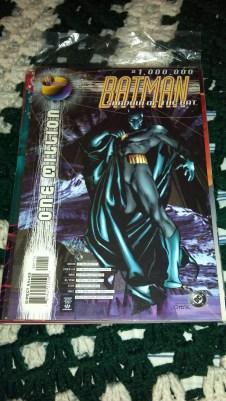 batman (53)