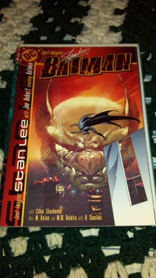 batman (54)