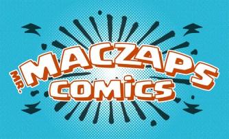 mrmaczaps_logo