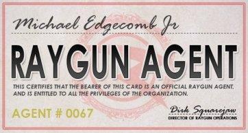 raygun-agent-card