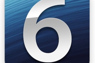 iPhone5 完美JB有望