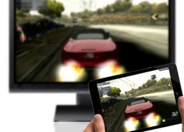 [密技]免JB讓iPhone畫面投影到PC或MAC螢幕上 實現AirPlay功能