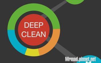 [Cydia必裝]Cleaner超級專業一鍵釋放iOS內存記憶體空間