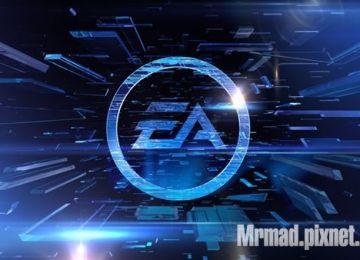 [限免]遊戲大廠EA旗下4款遊戲限時免費下載