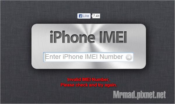 1381586758-2111189907_n