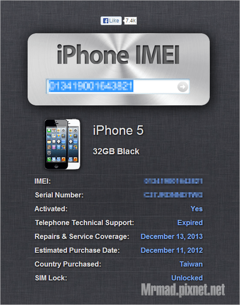 1381586771-749467725_n