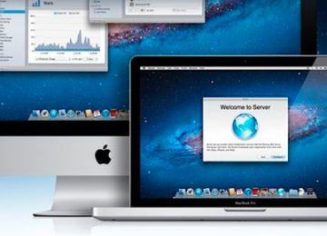 [密技]免費下載價值台幣590元的MAC OSX Server