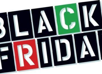 本週美國黑色星期五限時免費APP大收入20131130