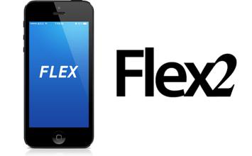 [Cydia for iOS7~iOS9]iOS上超強神器Flex 2回歸,解決iOS天天動聽境外IP受限