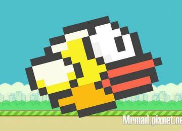 「Flappy Bird 線上版」也能夠玩