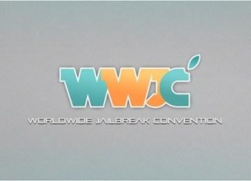 [WWJC]今年最受矚目的2014越獄開發者大會,將於2014年4月12、13舉辦