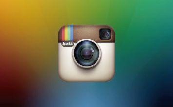 [教學]透過電腦也能夠上傳照片至Instagram上