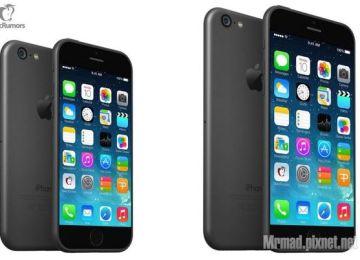 [預測]蘋果最新iPhone6發表時間預計就是這兩天