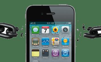 [iOS JB]越獄JB是什麼?該不該越獄JB(Jailbreak)?越獄與不越獄的差異?越獄好處?