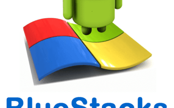 [教學]透過電腦上跑模擬安卓新版Blue Stacks(BS) 全攻略含ROOT
