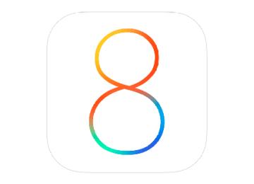 [下載]Apple iOS8正式版各種韌體iPSW下載清單(更新iOS8.4.1)SHSH認證是什麼?