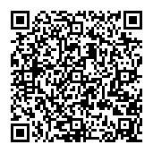 1415966946-454981454