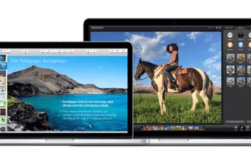 [免費召回]Apple承認MBR有問題!推出MacBook Pro 視訊問題維修延展方案