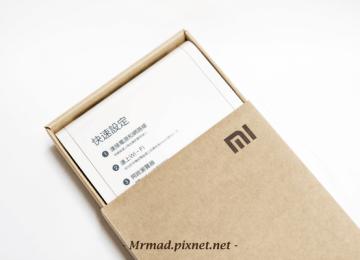 [開箱評測]最高CP值小米路由器mini開箱與功能測試!讓iPhone6 Plus也能飆滿速
