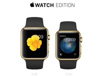 不要買Apple Watch的十大理由!