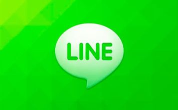 [iOS/Android教學]這4招是多數人不知道的LINE密技技巧!