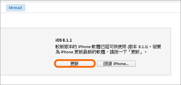 1428585307-2572831999_n
