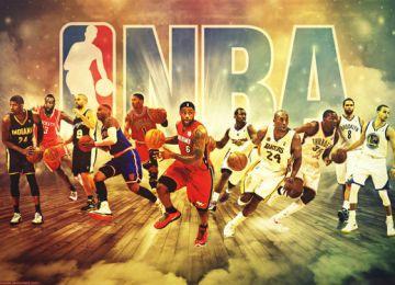 NBA線上直播轉播室!提供完全免費網站LIVE訊號