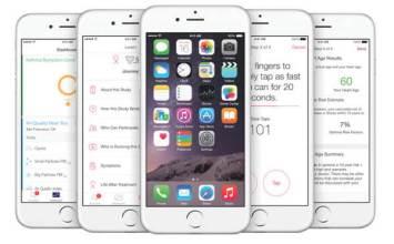 實際測試iPhone4s到底適不適合安裝iOS9?