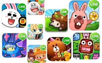 [Cydia for iOS] 透過Flex完美解除LINE遊戲防偵測越獄功能