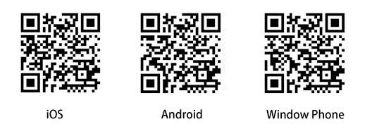 1449045129-716694193