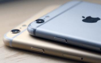 蘋果準備在三月推出iPhone SE!最新規格、容量、售價全流出,包含六種保護套
