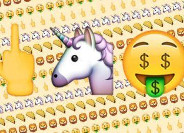 2016開發者大會iOS 10即將加入最新74組emoji表情貼圖