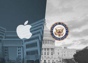 盤古越獄團隊談FBI事件!FBI vs Apple:FBI僥倖拿下這一局