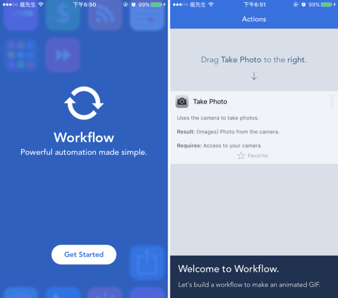 workflow-1