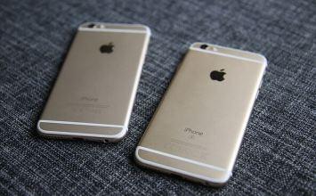 不小心升級iOS9了!有辦法降回iOS8嗎?SHSH認證又是什麼?