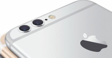 iPhone7-camer-logo