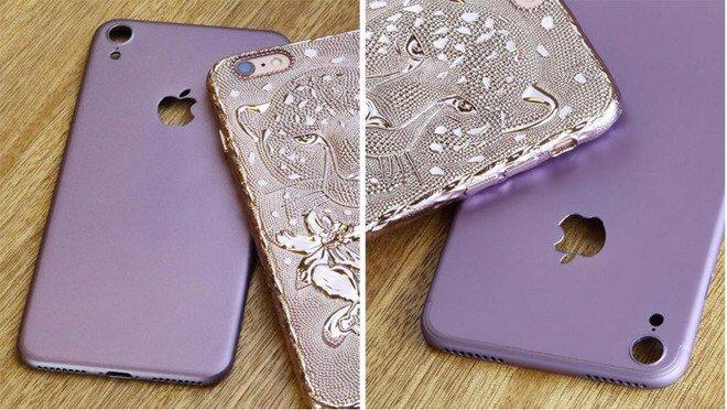 iPhone7-shell-4-speaker-logo