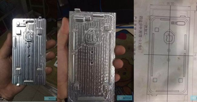 iphone-7-mold-leaks