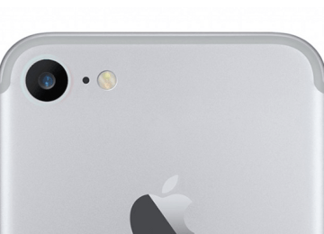 iPhone7 模型設計圖流出?!