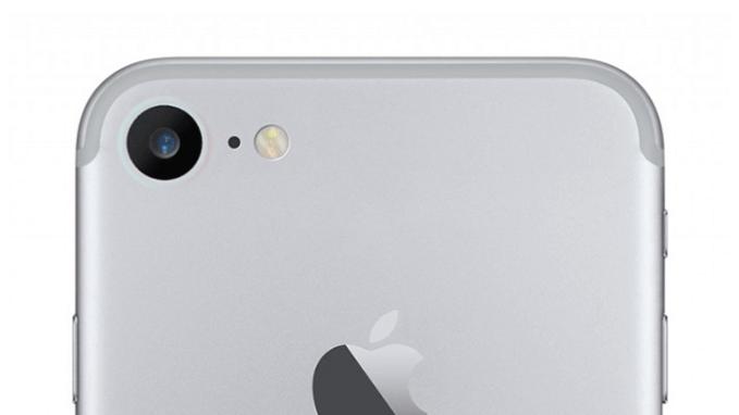 iphone7-Rendered