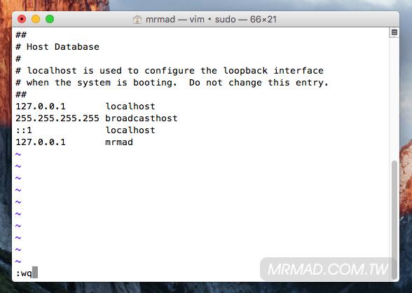 mac-host- terminal-4