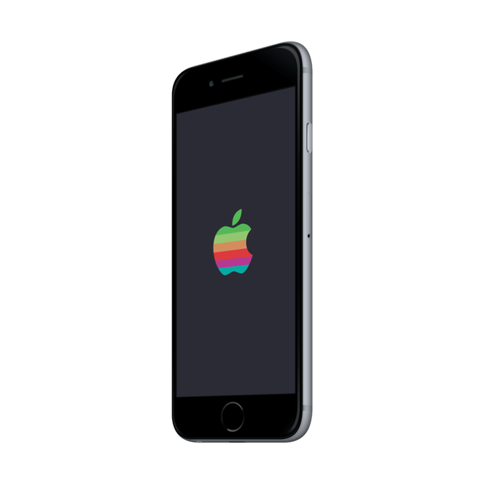 Apple-WWDC-2016-wallpaper-Matt-Bonney-preview-iphone-angle-1024x1024