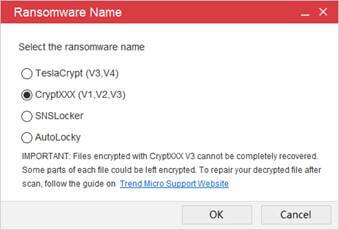 Cryptxxx-3